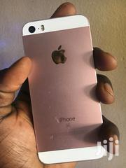Apple iPhone SE 32 GB Gold | Mobile Phones for sale in Central Region, Kampala