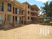 Bedroom 2bathroom House Self Contained For Rent Nalya | Houses & Apartments For Rent for sale in Central Region, Kampala