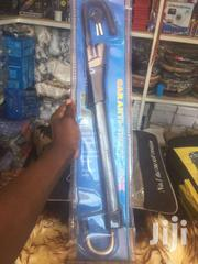 Car Anti Theft Steering Lock | Vehicle Parts & Accessories for sale in Central Region, Kampala