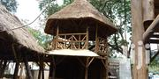 Bar And Restaurant For Sale On Good Will In Kololo | Houses & Apartments For Rent for sale in Central Region, Kampala