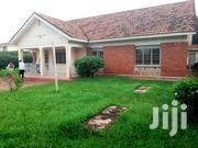 3 Bedrooms House at Bukasa Muyenga | Houses & Apartments For Rent for sale in Central Region, Kampala