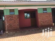 Self Contained House | Houses & Apartments For Rent for sale in Central Region, Mukono