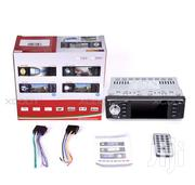Car Mp5 Stereo Radio With Bluetooth | Vehicle Parts & Accessories for sale in Central Region, Kampala