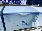 260 Litres Hisense Chest Freezer | Kitchen Appliances for sale in Central Region, Kampala