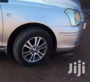 Sport Rims For Japan | Vehicle Parts & Accessories for sale in Central Region, Kampala