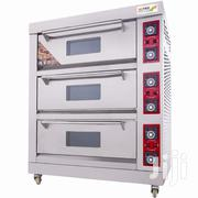 Bread and Cookies Oven   Restaurant & Catering Equipment for sale in Central Region, Kampala