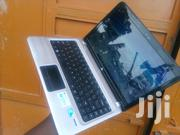 Laptop HP Pavilion Dv7 4GB Intel Core i5 320GB   Laptops & Computers for sale in Central Region, Kampala