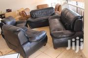 Comfortable Sofas Made On Order Reach Us On | Furniture for sale in Central Region, Kampala