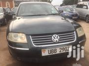 New Volkswagen Passat 2004 Gray | Cars for sale in Central Region, Kampala