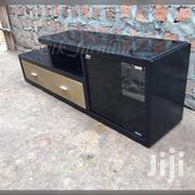Simple TV Stand for Order   Furniture for sale in Central Region, Kampala