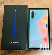 Samsung Galaxy Note 10 Plus 256 GB | Mobile Phones for sale in Central Region, Kampala