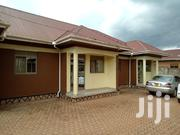 Najjera Two Bedroom Self Contained at 350k | Houses & Apartments For Rent for sale in Central Region, Kampala