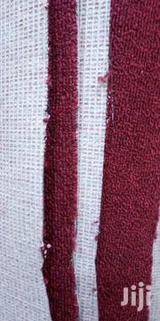 Ordinary Modern Carpets | Home Accessories for sale in Central Region, Kampala
