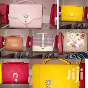 Super Classy Women's Handbags | Bags for sale in Central Region, Kampala