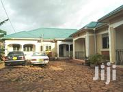 2bedroom 2bathroom House Self Contained for Rent in Kisaasi | Houses & Apartments For Rent for sale in Central Region, Kampala