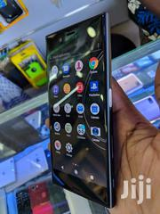 Sony Xperia XZ 32 GB Black | Mobile Phones for sale in Central Region, Kampala