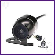 Reverse Camera For Cars | Vehicle Parts & Accessories for sale in Central Region, Kampala