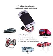GPS Car Tracker / Car Locater | Vehicle Parts & Accessories for sale in Central Region, Kampala