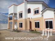 On Sale!! Kawuku- Entebbe Rd 700m 5bedrooms 5bathrooms | Houses & Apartments For Sale for sale in Central Region, Kampala