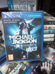 Games For PS Vita | Video Games for sale in Central Region, Kampala