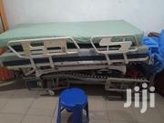 Medical And Sergical Beds | Medical Equipment for sale in Central Region, Kampala