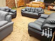 Furniture Selling | Furniture for sale in Central Region, Wakiso