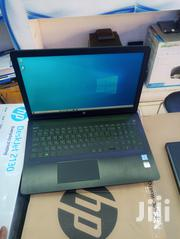 New Laptop HP Pavilion Gaming 15 2019 8GB Intel Core i7 HDD 1T | Laptops & Computers for sale in Central Region, Kampala