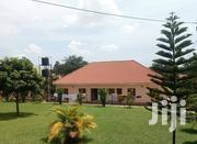 Najjera Executive Self Contained Double for Rent at 250K | Houses & Apartments For Rent for sale in Central Region, Kampala