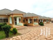 Najjera Executive Two Bedroom House for Rent at 450K | Houses & Apartments For Rent for sale in Central Region, Kampala