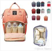 Mother Diaper Bag   Babies & Kids Accessories for sale in Central Region, Kampala
