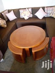 Davis Furniture | Furniture for sale in Central Region, Wakiso