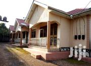 Kireka Executive Two Bedroom House | Houses & Apartments For Rent for sale in Central Region, Kampala