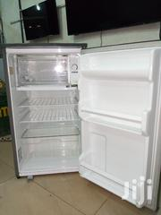LG 150L UK Used Single Door Small Fridge | Kitchen Appliances for sale in Central Region, Kampala