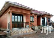 Bweyogerere Executive Two Bedroom House for Rent at 350K | Houses & Apartments For Rent for sale in Central Region, Kampala