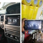 Christmas Is Here Car Radio On Offer | Vehicle Parts & Accessories for sale in Central Region, Kampala