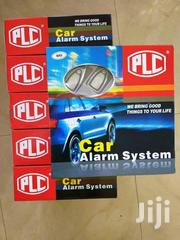 Quality PLC Car Alarm System | Vehicle Parts & Accessories for sale in Central Region, Kampala