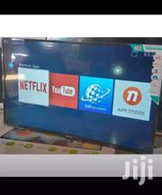 Brand New Hisense Smart TV 43' | TV & DVD Equipment for sale in Central Region, Kampala