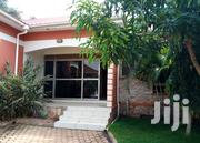 Namugongo Executive Two Bedroom House for Rent at 400K | Houses & Apartments For Rent for sale in Central Region, Kampala