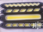 Flexible Designed Lights | Vehicle Parts & Accessories for sale in Central Region, Kampala