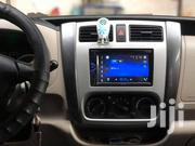Pioneer Best Radio Of All Time | Vehicle Parts & Accessories for sale in Central Region, Kampala