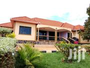 Kira Executive Four Bedroom Standalone House for Rent 1.8M | Houses & Apartments For Rent for sale in Central Region, Kampala