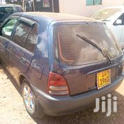 Toyota Starlet 1999 Beige | Cars for sale in Central Region, Kampala