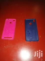 Original Phone Covers Tecno Spark and iPhone 5 | Accessories for Mobile Phones & Tablets for sale in Central Region, Kampala