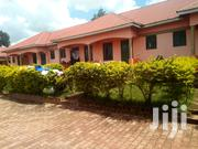 Bweyogerere Modern Double Room Available for Rent | Houses & Apartments For Rent for sale in Central Region, Kampala