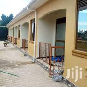 Confortable Doubleroom Self-contained In Seeta At 250k | Houses & Apartments For Rent for sale in Central Region, Mukono