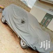 Car Cover For Cars | Vehicle Parts & Accessories for sale in Central Region, Kampala