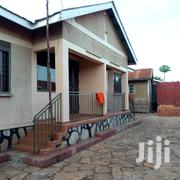 Kireka Modern Two Bedroom Housefor Rent at 400k | Houses & Apartments For Rent for sale in Central Region, Kampala