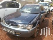 Toyota Corsa 2001 Blue | Cars for sale in Central Region, Kampala