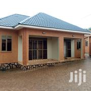 Kireka New Executive Self Contained Double for Rent at 300K | Houses & Apartments For Rent for sale in Central Region, Kampala