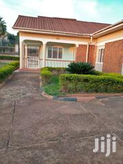 Very Beautiful Bangalore Home With Quarters For Rent Zana Near Movit | Houses & Apartments For Rent for sale in Central Region, Kampala